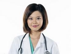 Лечение онкологии в Китае - цены