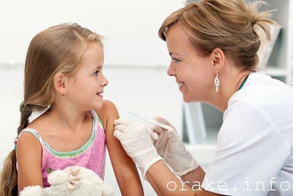 прививка от рака шейки матки до скольки лет