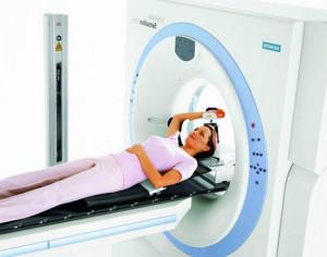 Лучевая терапия в онкологии: преимущества и последствия