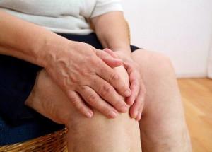 Рак колена: причины, симптомы, лечение, прогноз