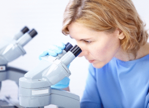 Как распознать ранний рак?