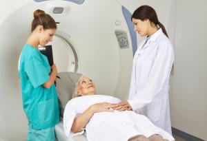 Ранняя диагностика рака
