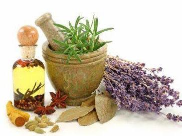 Метастазы: народное лечение. Рецепты