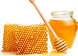 Мед при раке. Лечение рака медом