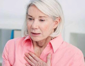 Рак легких - сколько можно прожить?