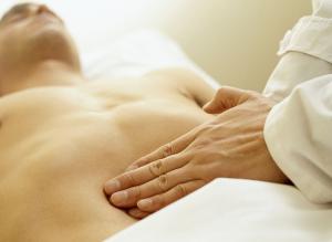 рак желудка симптомы и проявление