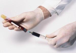 Что показывает анализ на онкомаркеры?