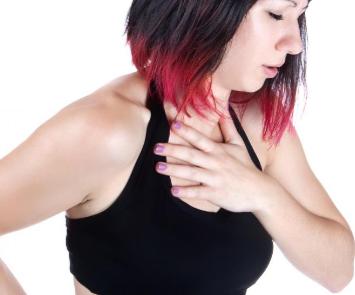 rak grudiny u zhenshhin - prognoz
