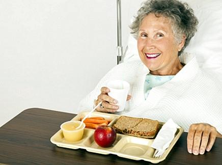 kak povysit appetit pri rake