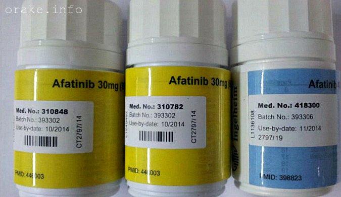 китайские препараты от холестерина