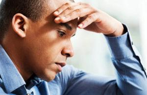 stress vyzyvaet rak