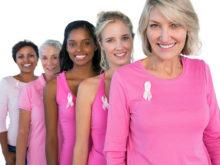 simptomy raka rannej stadii u zhenshhin