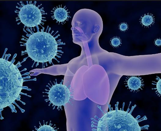 immunoterapiya-pri-melanome