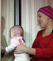 Беременность после рака