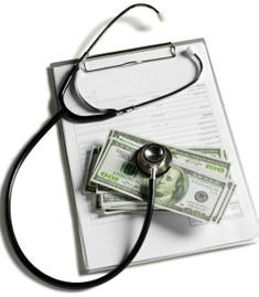 Стоимость лечения рака в России