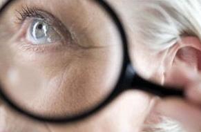 Рак глаза - инновационное лечение