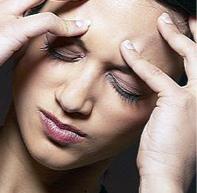 Рак головы - симптомы, лечение, восстановление
