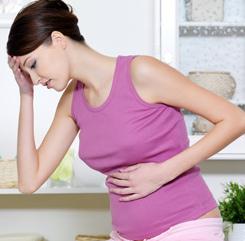 Рак матки после родов
