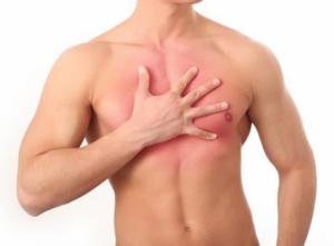 Симптомы проявления рака: 11 главных симптомов