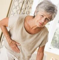 Опухоль болит - что делать, если болит раковая опухоль?