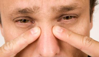 Остеома пазухи - лечение и прогноз в зависимости от вида