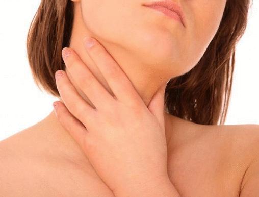 Рак глотки - как вылечить? Рекомендации онкологов