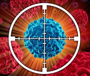 Таргетная терапия: инновация в лечении рака