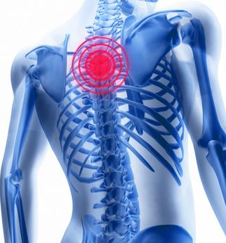 Рак позвоночника - симптомы и первые признаки