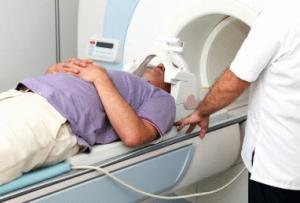 Диагностика рака мозга