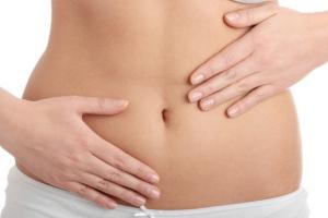 Симптомы рака кишечника у женщин