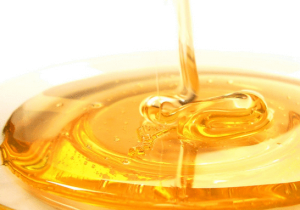 Лечение рака медом