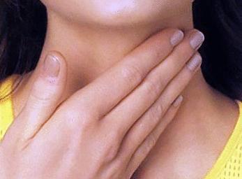 Рак щитовидной железы - сколько живут?