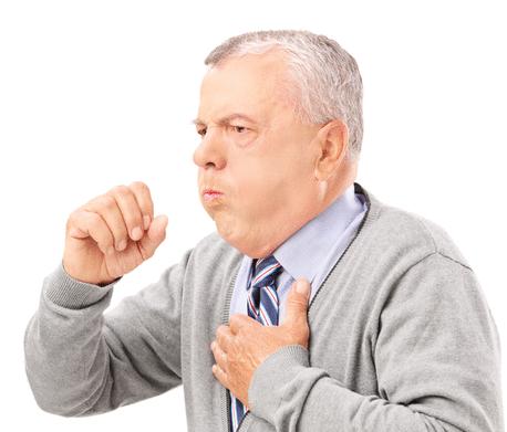 онкомаркеры легких
