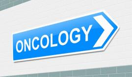 лечение рака с метастазами народными средствами