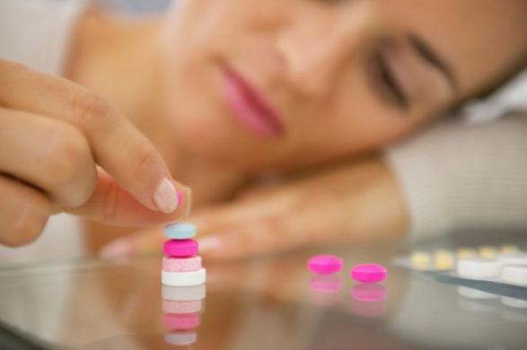 tabletki ot raka molochnoj zhelezy