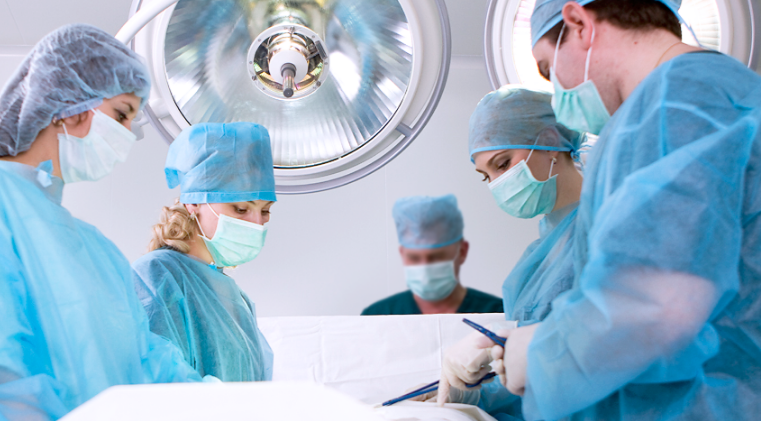 ablastika v onkologii
