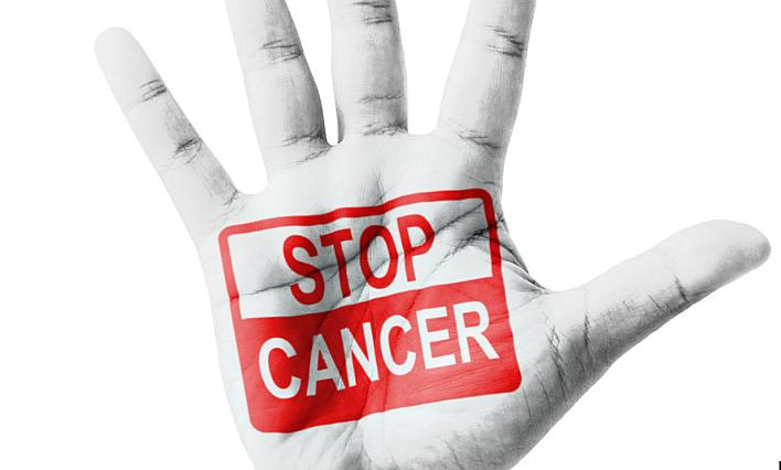 profilaktika onkologicheskih zabolevanij