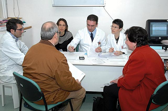 kvota na lechenie raka