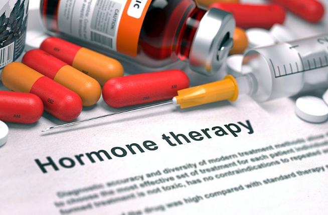 gormonoterapiya raka molochnoj zhelezy