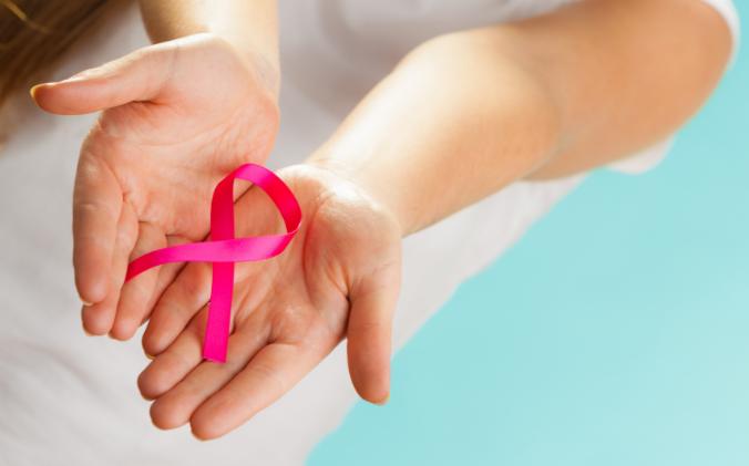 Рак молочной железы профилактика диагностика принципы лечения