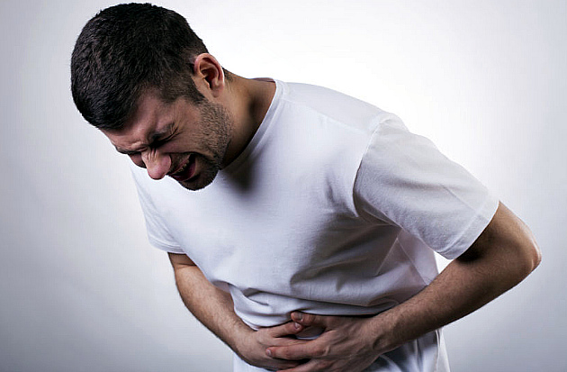 Как быстро развивается рак кишечника