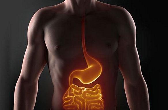 Препараты для профилактики рака желудка thumbnail