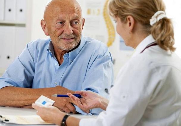 Лекарства от тошноты после химиотерапии, классификация, виды. Противорвотные препараты при химиотерапии
