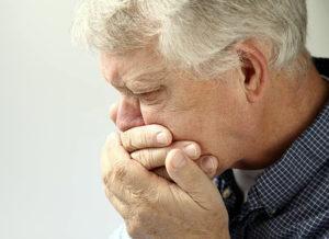 Рак желудка рвота кровью сколько живут