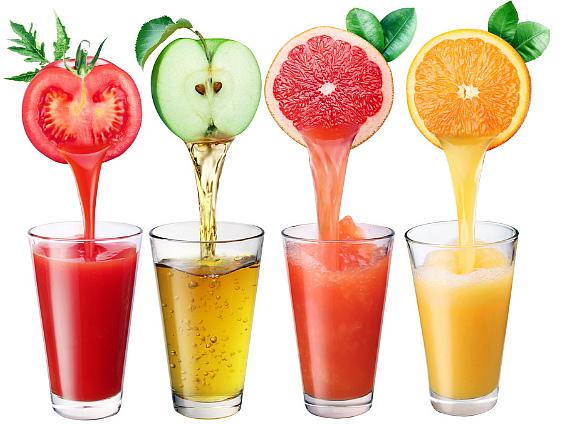 Морковный сок при онкологии: как правильно пить, польза и вред