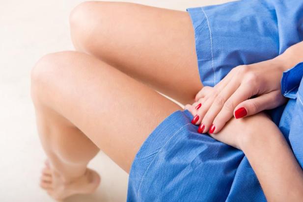 Можно ли делать биопсию шейки матки во время беременности?