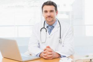 Как выбрать клинику и врача в Израиле