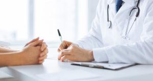 Лечение и диагностика онкологии в Израиле