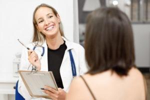 Как получить «второе мнение» онколога?