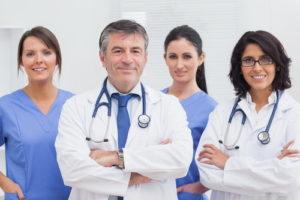 Особенности онкологии в Израиле